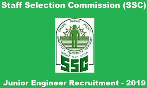 ssc je recruitment 2019,ssc je 2019,ssc je 2019 notification,ssc je 2019 syllabus,ssc je 2019 exam date,ssc je 2019 apply online,ssc je notification 2019,ssc je 2018,ssc je 2019 notice,ssc je vacancy 2019,ssc junior engineer recruitment 2019,ssc je 2019 dates,ssc je bharti 2019,ssc je 2019 vacany,ssc je exam date 2019,ssc je 2019 exam dates,ssc je new bharti 2019