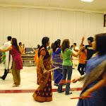 A2MM Diwali 2009 (225).JPG