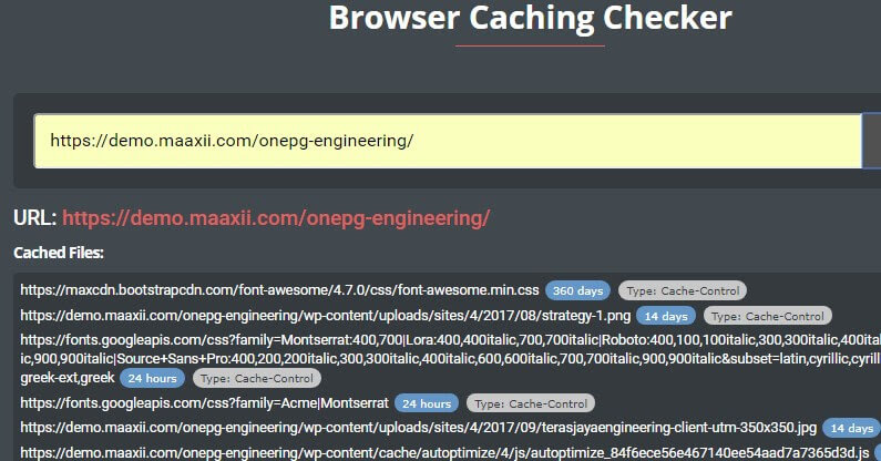 browser-cache-checker-795x416.jpg