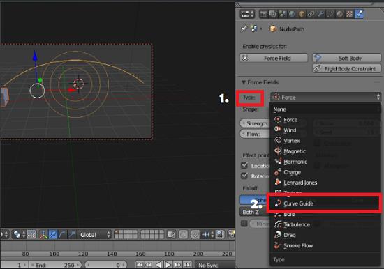 [curve-guide-type-blender%5B4%5D]