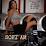 Sofia Menconi's profile photo