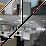 Job Board Software's profile photo