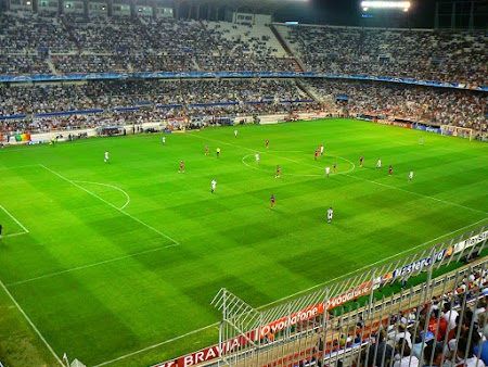08. Estadio Ramon Sanchez Pizjuan.JPG