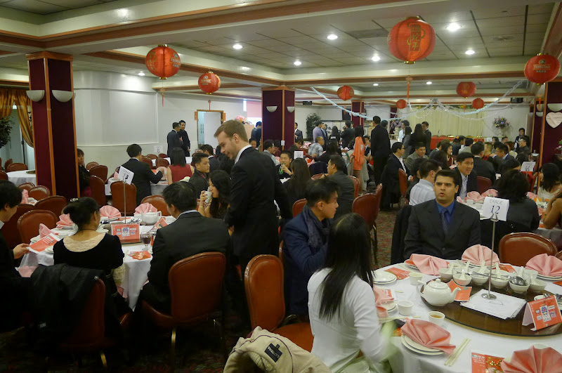2013-02-09 Lunar New Year Banquet - P1090271.JPG