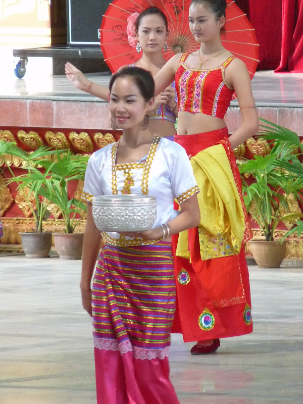 Chine . Yunnan..Galamba, Menglian Album A - Picture%2B110.jpg