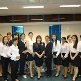 Gen-Y Image & Etiquette Coaching - DSC05301-crop.jpg