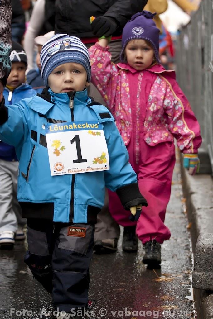 06.10.12 Tartu Sügisjooksu TILLUjooks ja MINImaraton - AS20121006TSLM_161V.jpg