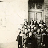 1948-classe-religieuse.jpg