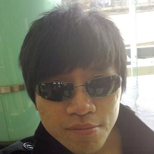Wei Chiu Photo 14