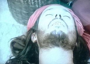 Os Dez Mandamentos_Record_novela_caracterizacao_maquiagem_carolina brito_roger gobeth