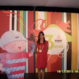 Syene Empreendimentos comemora 3 anos na Bahia
