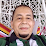 Ibrahim Ahmad's profile photo