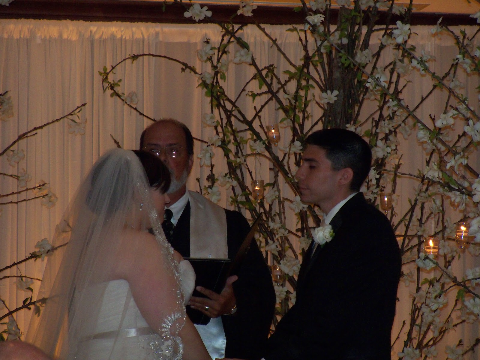 Megan Neal and Mark Suarez wedding - 100_8295.JPG