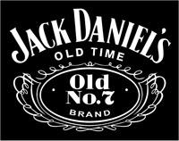 Jack Daniel, histórias e lendas
