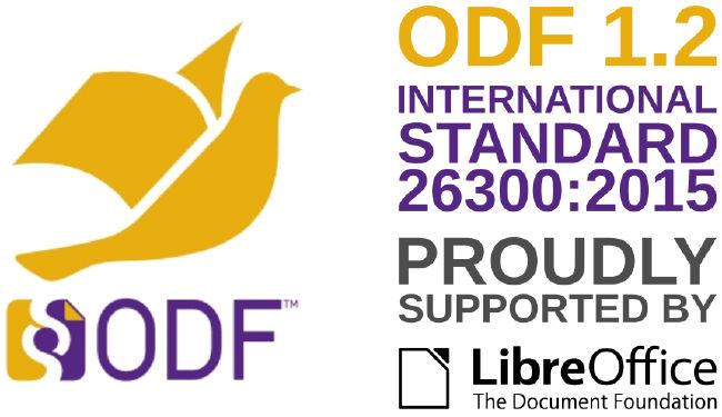 odf12.jpg
