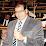 muhammad elnaghiy's profile photo