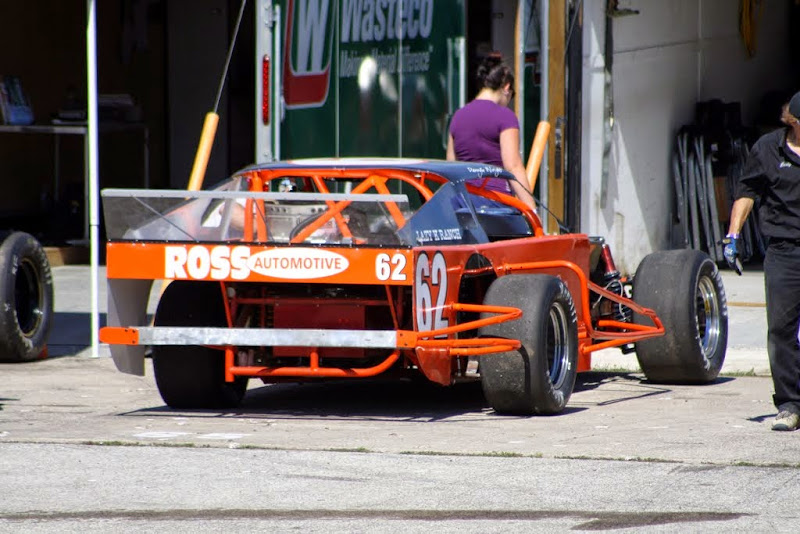 Sauble Speedway - IMG_0052.JPG