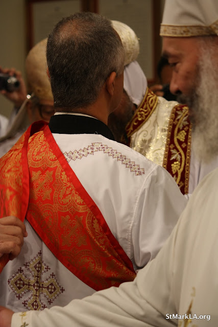 Ordination of Deacon Cyril Gorgy - IMG_4290.JPG