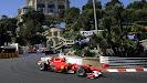 F1-Fansite.com HD Wallpaper 2010 Monaco F1 GP_04.jpg