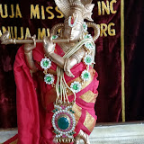 Rohini Thirumanjanam - Mar 2014