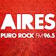 AIRES FM