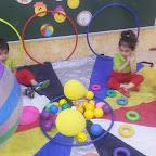 Circle Day (Playgroup) 18-7-2016
