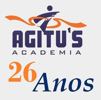 Academia Agitu's