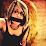 Lyssa Howard's profile photo