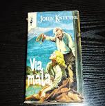 Via Mala por John Knittel       - en