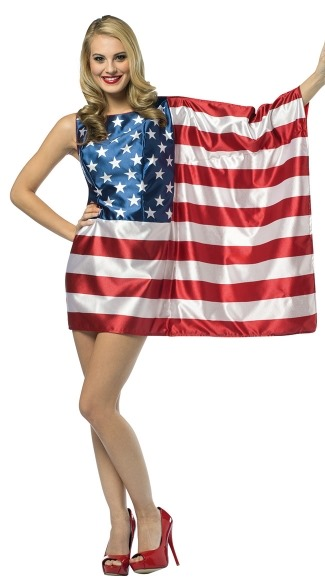 [RI_1972_Flag_Dress_USA_C20132]