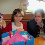 Corinas Birthday 2015 - 116_7748.JPG
