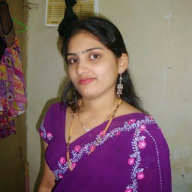 Locant bangalore