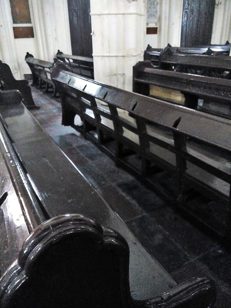 seating_rifle