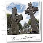 Monasterboice, Condado de Louth
