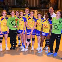 Coupe de la Nièvre (GJ 14-05-16)