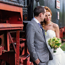 Wedding photographer Bogdan Negoita (nbphotography). Photo of 10.05.2017