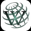 Wiki News India - Latest News icon