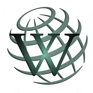 Wiki News India - Latest News APK for Blackberry | Download Android
