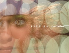 Eyes on MAC Anniversary_BEAUTY_72