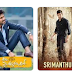 South Indian Latest movies download free.