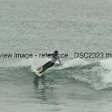 _DSC2323.thumb.jpg