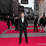WWW.ENTSIMAGES.COM -   Tom Hiddleston   at      The Olivier Awards at Royal Opera House, Covent Garden, London, April 28th 2013                                               Photo Mobis Photos/OIC 0203 174 1069