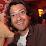Jorge Pacheco's profile photo