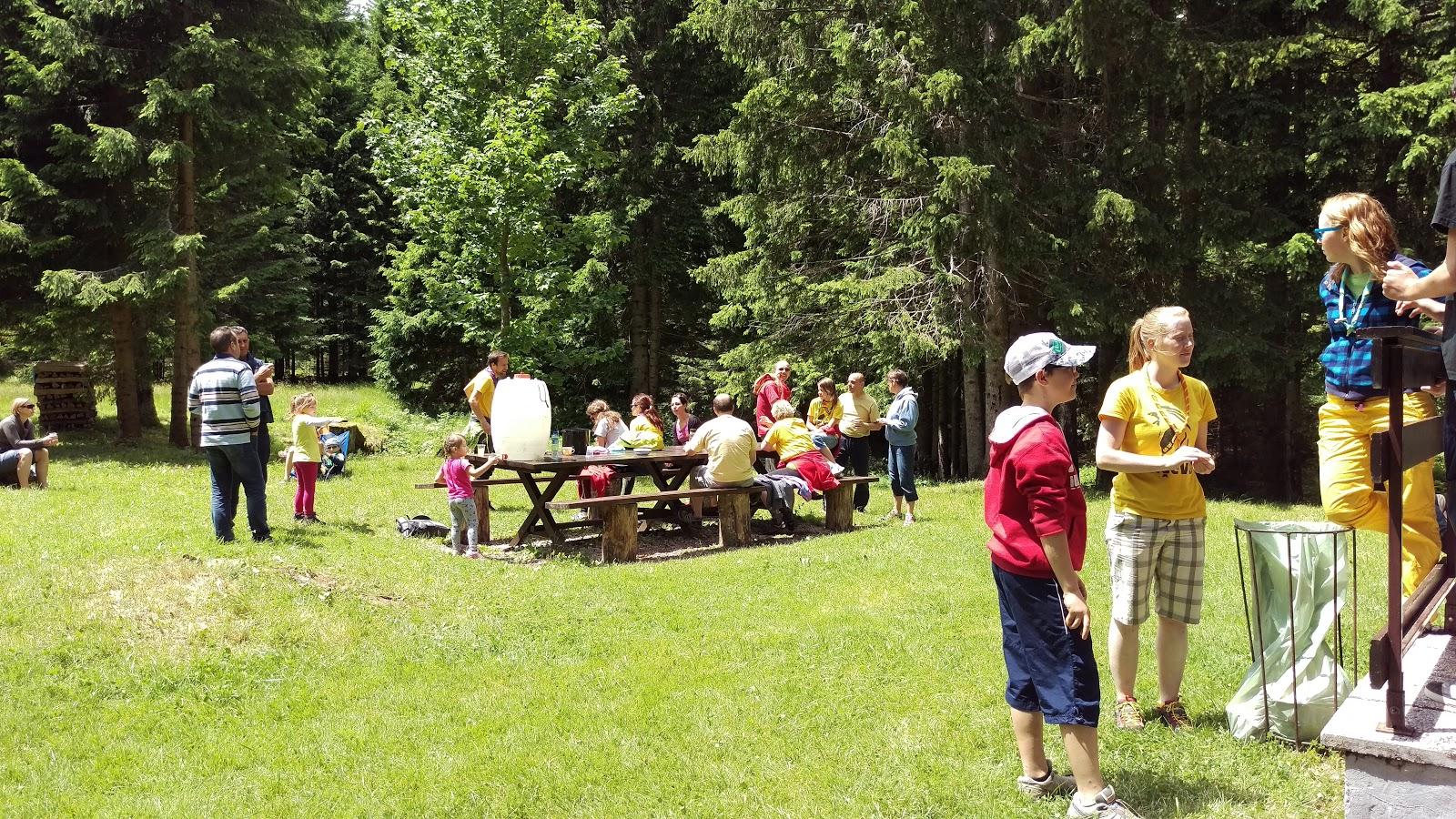 Piknik s starši 2015, Črni dol, 21. 6. 2015 - IMAG0192.jpg