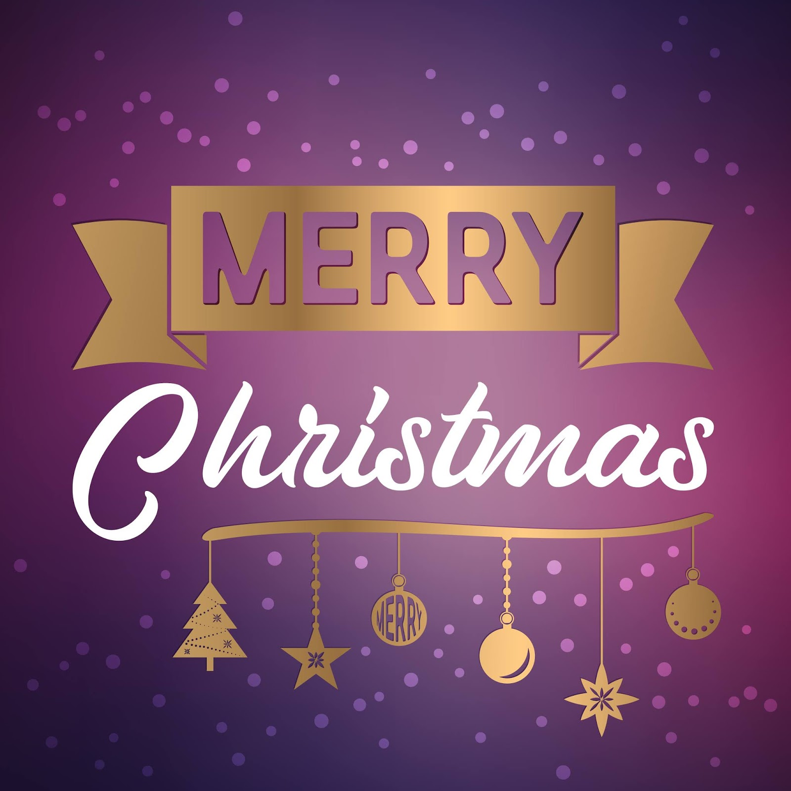 Christmas Retro Greeting Card Background Free Download Vector CDR, AI, EPS and PNG Formats