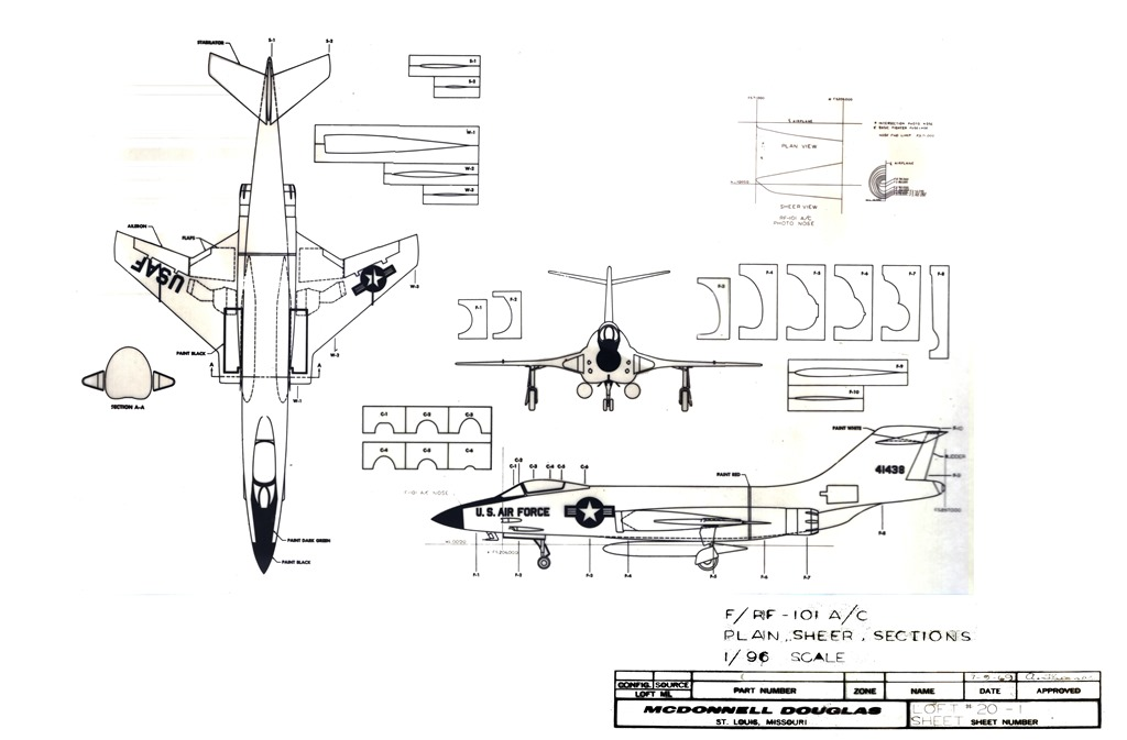 [F_RF-101A_C-Plan-Shear-and-Sections3]