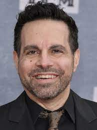 Mario Cantone Net Worth, Income, Salary, Earnings, Biography, How much money make?