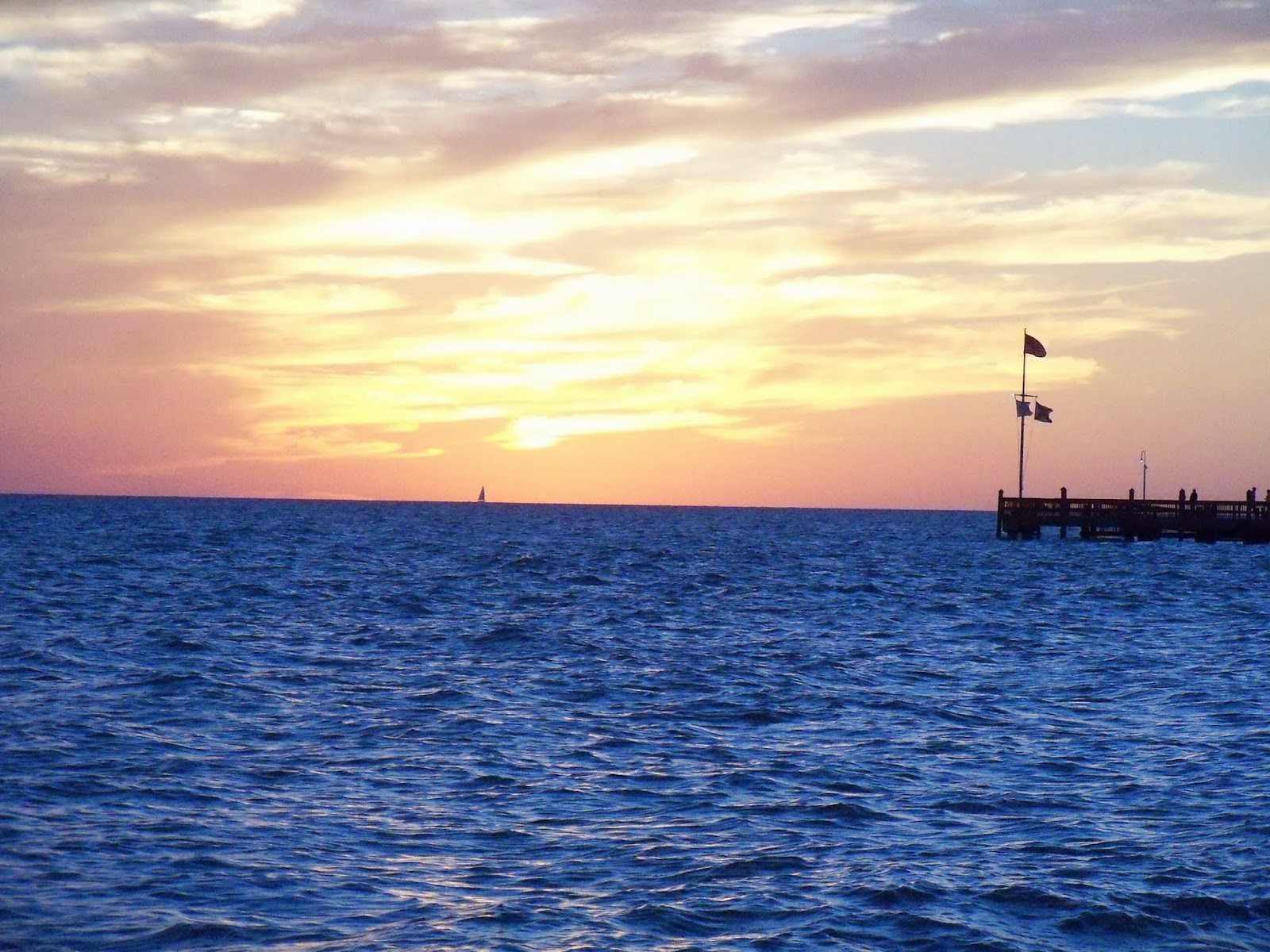 Key West Vacation - 116_5618.JPG