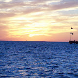 Key West Vacation - 116_5618.JPG