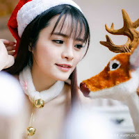 [XiuRen] 2014.12.24 No.259 孔一红 0072.jpg